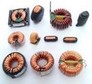 电感/磁环